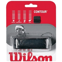 Wilson Cushion Aire Contour Replacement Grip (WRZ4829)