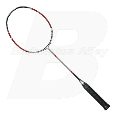 Alpha Max Power 6750 Badminton Racket