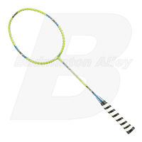 Black Knight MaxForce 930 Badminton Racket