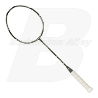 Black Knight Vortex Radon Badminton Racket