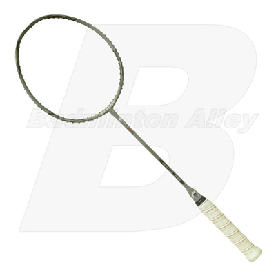 Black Knight Vortex Xenon Badminton Racket