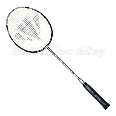 Carlton Fireblade Elite Badminton Racket