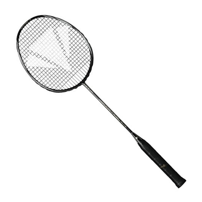 Carlton Vapour Trail Elite Badminton Racket (T113138)