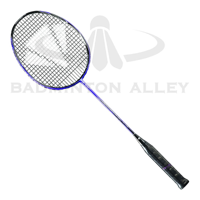 Carlton Vapour Trail Pure Badminton Racket (T113143)