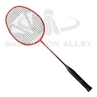 Carlton Air Rage Badminton Racket (T113293)
