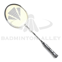 Carlton Airblade Comp Ti Recreational / Physical Education Badminton Racket