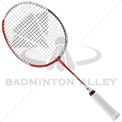 Carlton Vapour Trail Junior (21 inches) Badminton Racket
