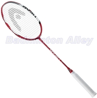 Head NanoPower 700 Badminton Racket