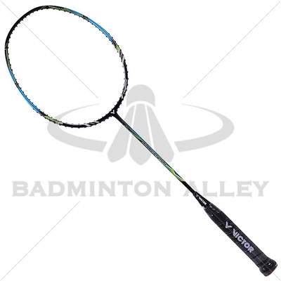 Victor Arrow Power 9000 4UG5 Badminton Racket
