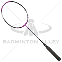 Victor Arrow Power 990 3UG5 Badminton Racket