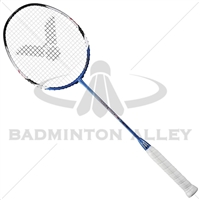 Victor Brave Sword 12 (BS12) Badminton Racket