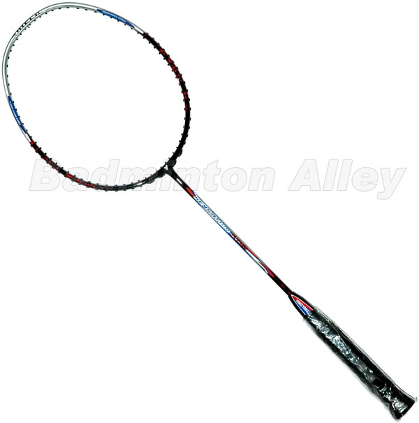 Yang Yang Sensation 400 Badminton Racquet