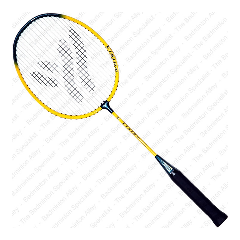 Yang Yang Vision Junior 23 Inches Badminton Racket