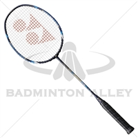 Yonex ArcSaber 008 (AS008) Blue 3UG4 Badminton Racket