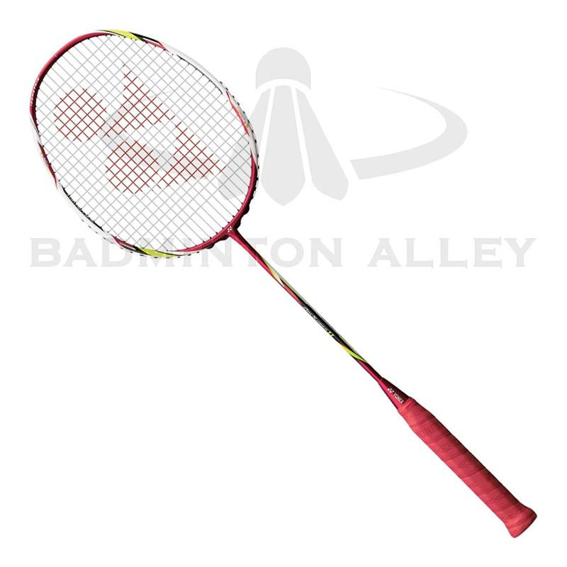 Yonex ArcSaber 11 3UG4 (Arc11) Badminton Racket
