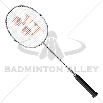 Yonex Armortec 70 MG2 Mega Frame (AT70MG2) Blue Badminton Racket