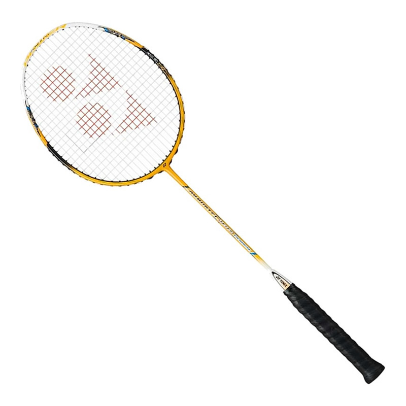 Yonex Armortec 900 Power Lee Chong Wei (AT-900PLC) Limited ...