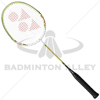 Yonex B-6500I Recreational / Physical Educational Badminton Racket
