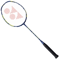 Yonex Duora 88 Yellow (Duo88-3UG4) Badminton Racket