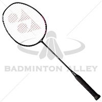 Yonex Isometric TR0 Black 150g Training Badminton Racket