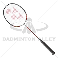 Yonex Muscle Power 3 (MP3) Badminton Racket