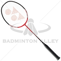 Yonex Muscle Power 5 (MP5) Badminton Racket