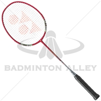 Yonex Muscle Power 8 (MP8) Badminton Racket