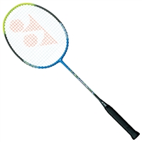Yonex Nanoray Junior (NRJr) Blue Badminton Racket