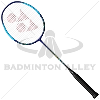 Yonex NanoRay 70DX (NR70DX) 4UG4 Blue Badminton Racket