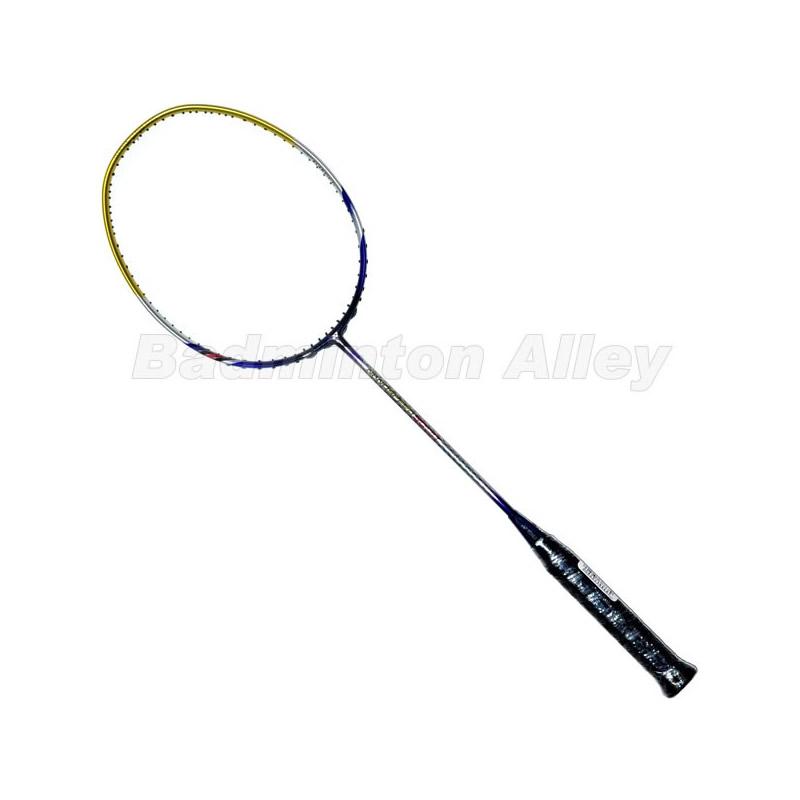 Yonex Nano Speed 9000 Badminton Racquet Nano Speed 9000 Stiff   X-tra Stiff  (NS9000) Badminton Racket Larger Photo fc41744417177