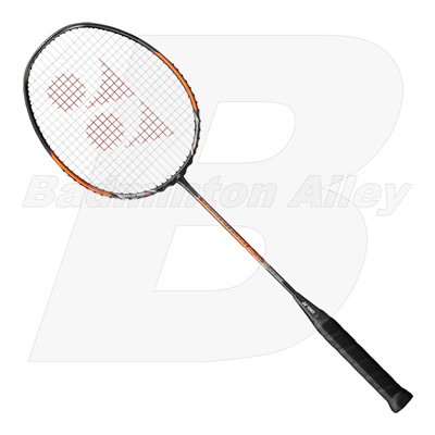 Yonex Nano Speed 990 (NS990) Badminton Racket