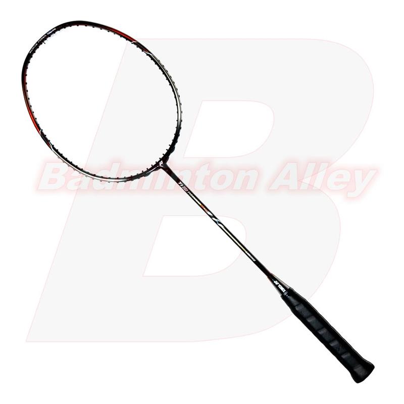 a01f02229a5 Yonex Ti-10 Titanium Mesh Limited Edition 2011 Badminton Racket Larger Photo