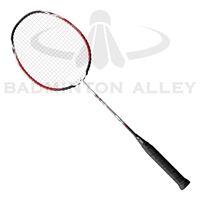 Yonex Voltric 2 (VT2) Black Red Badminton Racket