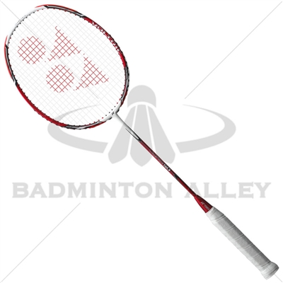 Yonex Voltric 50 VT50 Pearl Red White Badminton Racket
