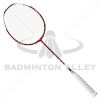 Yonex Voltric 9 Neo (VT9Neo) Red Badminton Racket