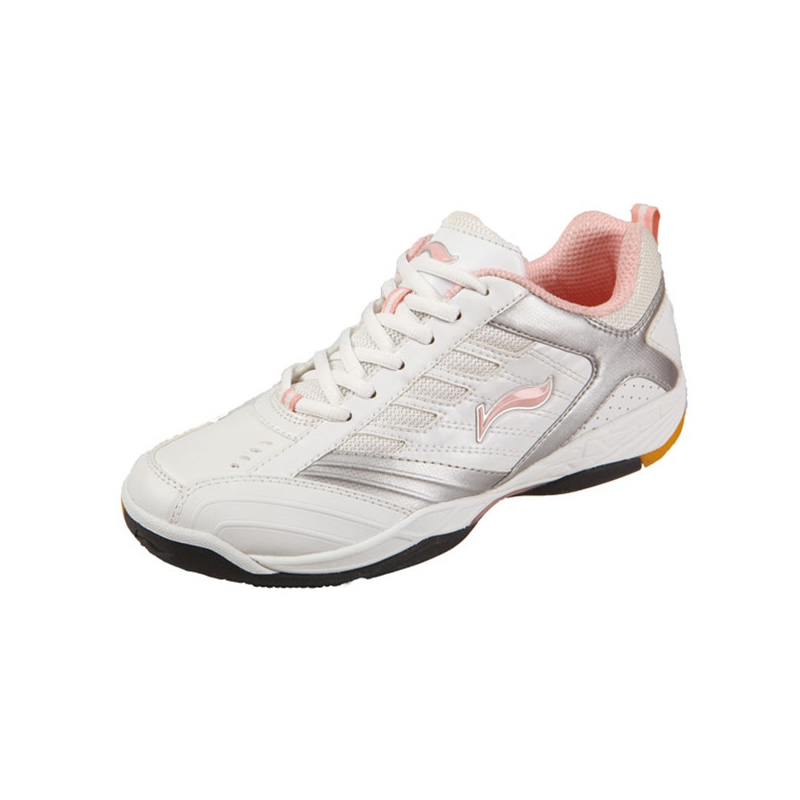 li ning training women badminton shoes