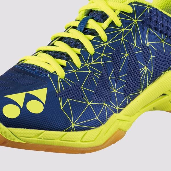 Yonex SHB Aerus 2 LEX ladies Badminton Shoe