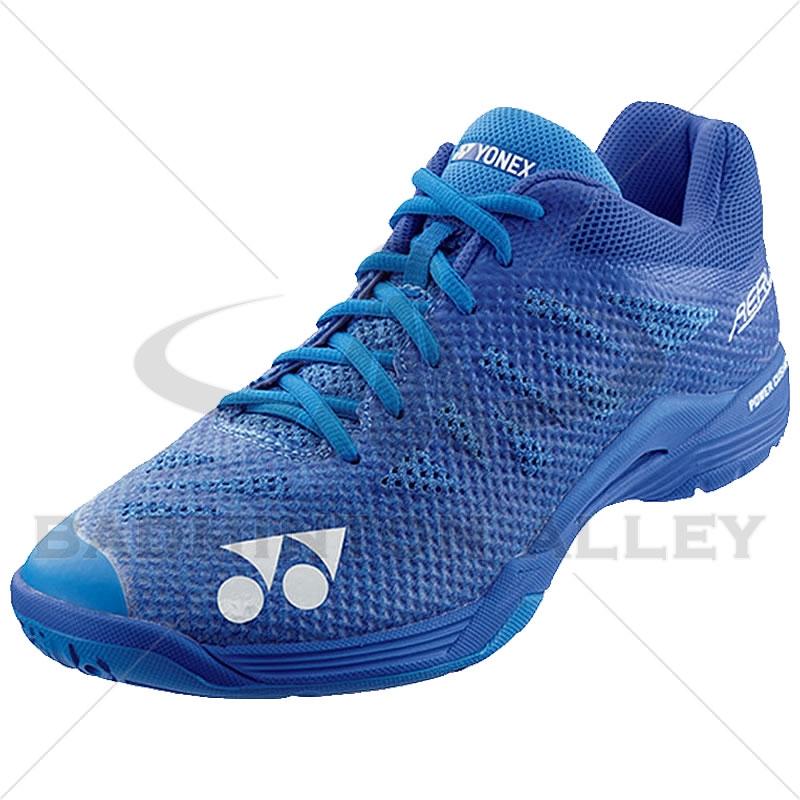 Yonex Aerus 3 Mens Badminton Shoe