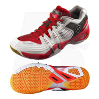 Yonex SHB-101 LTD 2009 Limited Edition Badminton Shoes