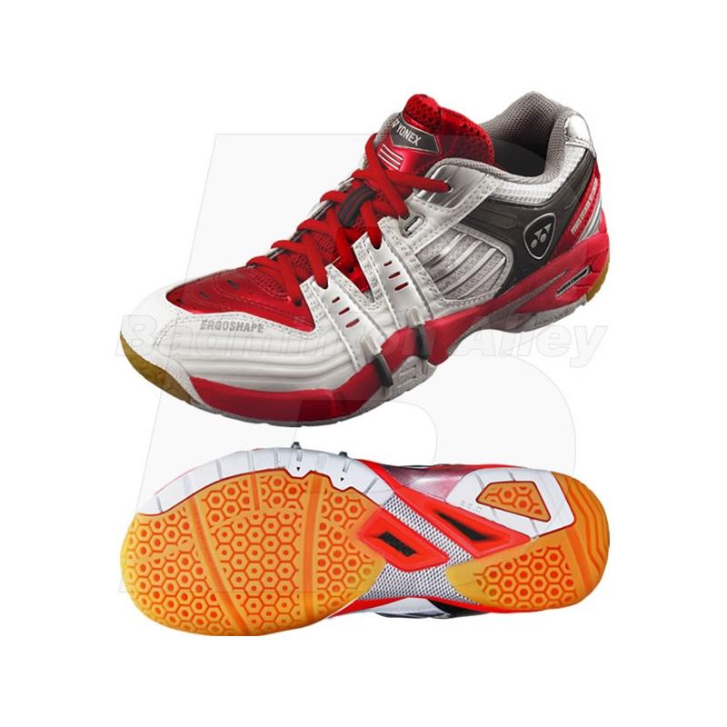 factory outlet usa cheap sale moderate cost Yonex SHB-101 LTD 2009 Limited Edition Badminton Shoes