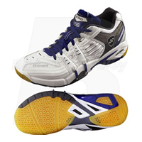 Yonex SHB-101 MX 2009 Men Badminton Shoes