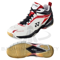 Yonex Power Cushion SHB-800MYEX Mid Badminton Shoes