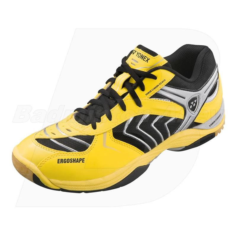 best service f170e 9be58 ... Men Badminton Shoes Larger Photo