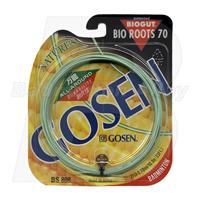 Gosen Bio Roots 70 Badminton String