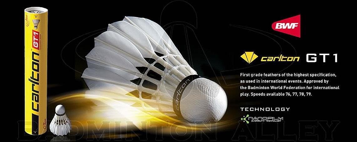 6X Train Yellow And White Nylon Shuttlecocks Badminton Ball Sport Usefu/_CL