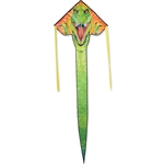 T-Rex Easy Flyer Kite by Premier Kites. Line included.