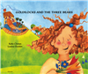 Goldilocks & The Three Bears - Bilingual children's book available in Arabic, Bengali, Dutch, Farsi, German, Hebrew, Lithuanian, Pashtu, Russian, Spanish, Tamil, Vietnamese, and more. Inspiring story for diverse classrooms.