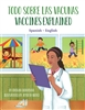 Vaccines Explained - Bilingual diverse children's book available in English and Spanish