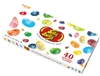 40 Flavor Jelly Belly Jelly Beans