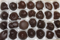 Box of Chocolates - Create Your Own - 3lb. Box